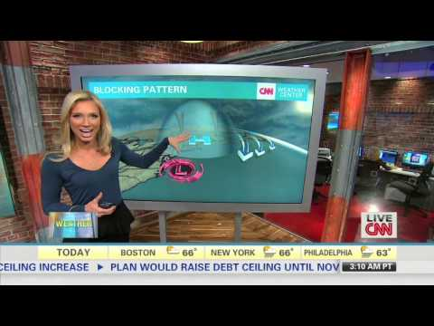 10-11-2103 CNN New Day Indra Petersons